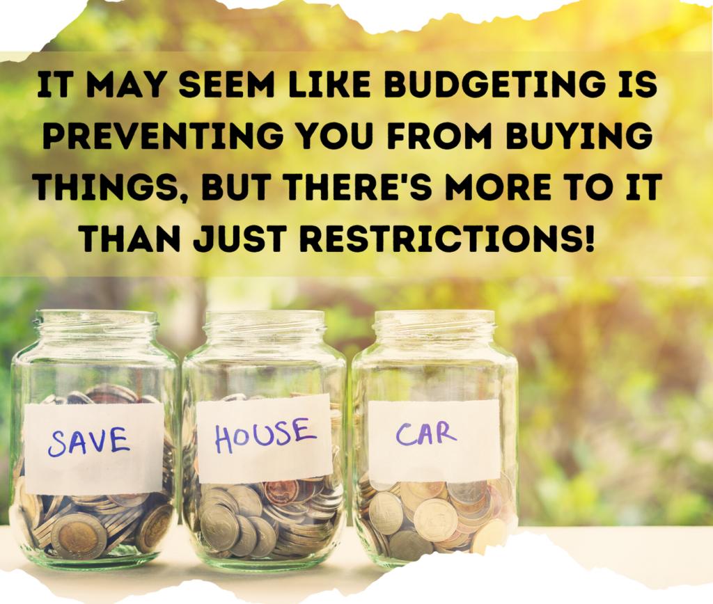 budgeting fact 3