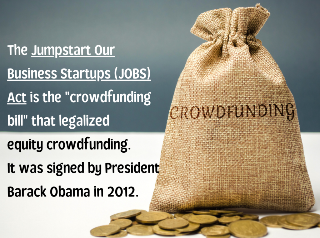 Crowdfunding fact 2