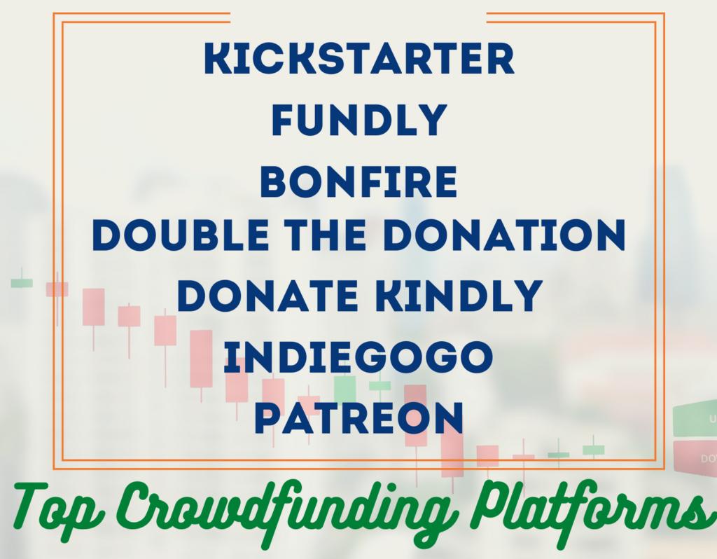 Crowdfunding fact 3