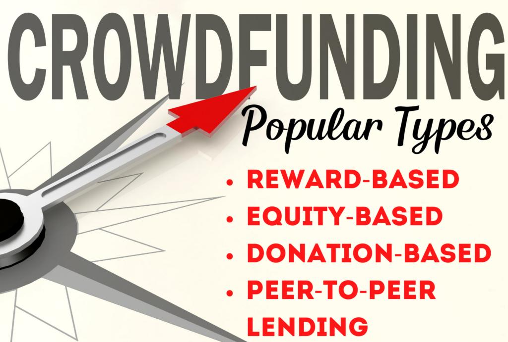Crowdfunding fact 4