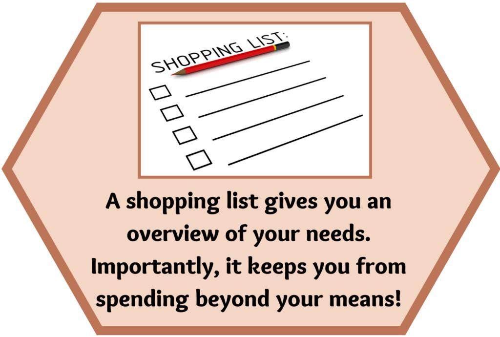 chronic spending 4