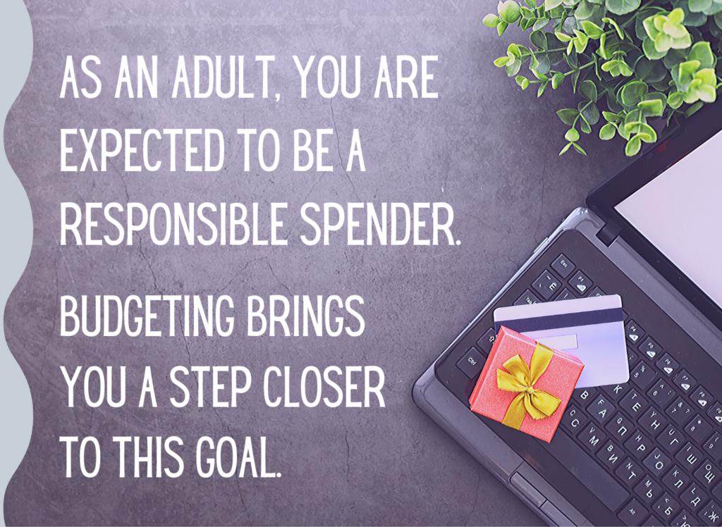 chronic spending 5