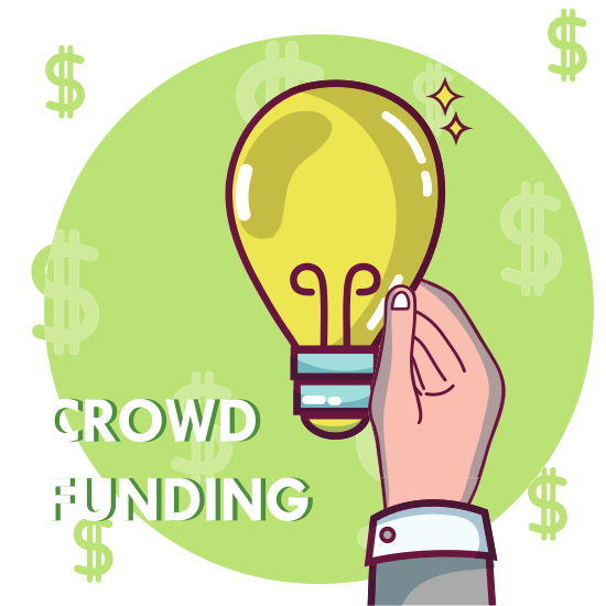 crowdfunding - concept2