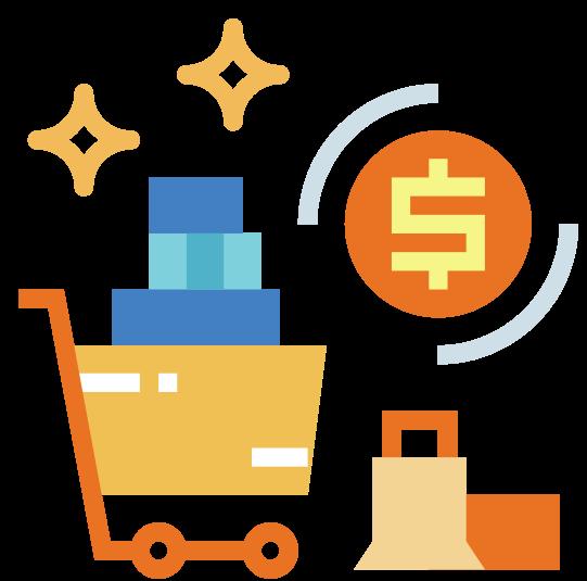 shopping concept2