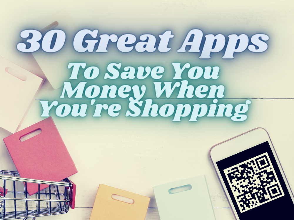 shopping-apps_featured